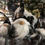 gnomes-noel