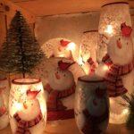 lanterne-bonhomme-de-neige