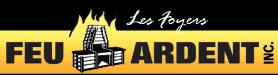 logo-feu-ardent_serres-latour