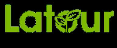 Plantes et décor Latour