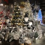 decorations-sapin-noel