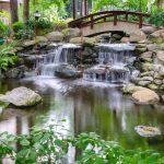 image-bassin-eau-3_serres-latour